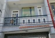 Bán Nhà tân Phú HXH Lũy Bán Bích 62m2 Chỉ 4.75 tỷ thương Lượng ...