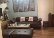 Chính chủ cần bán căn hộ chung cư BMM Xa La, Phúc La, Hà Đông, giá tốt