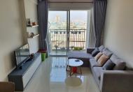 Bán căn hộ Ruby garden quận Tân Bình, DT 50m2, 1PN, 2WC, Full nt như hình ( có sổ hồng ) LH: 0372972566
