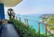 Đầu tư sinh lời 500tr/năm chỉ 2,4 tỷ sở hữu ngay biệt thự trên cao tại Flamingo Cát Bà Beach Resort