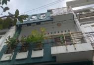 Bán Nhà Tân Phú HXH Kinh Doanh 4 x 15 Chỉ 4.75 Tỷ thương lượng. ...