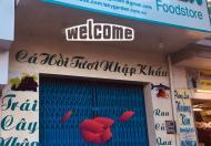 Nhà MT VIP Nguyễn Thanh Đằng-Trung tâm TP Bà Rịa
