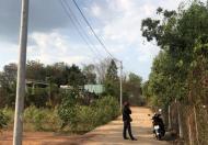 Cần bán lô đất ( 142m ) xã Vĩnh Tân, Vĩnh Cửu, Đồng Nai. Giá: 630 triệu. 0938288511