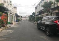 Bán nhà phố Đường số 7, Phường Tam Bình, Quận Thủ Đức, Hồ Chí Minh