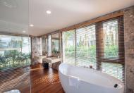 Mở bán suất ngoại giao cuối cùng Biệt thự Luxury Skylake giá chỉ từ 7 tỷ sở hữu sổ đỏ lâu dài.