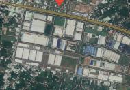 Chính chủ bán lô đất vị trí đẹp tại Bến Tre 0798999236