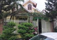Chính chủ cần bán đất tặng nhà đẹp MT đường 8, Tăng Nhơn Phú B, Quận 9, HCM, giá tốt