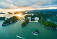Bán căn view mặt biển tòa H3 dự án Flamingo Cát Bà, vị trí trung tâm đẹp nhất dự án cần bán
