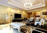 Bán chung cư trung tâm khu đô thị Bình Minh, tầng đẹp giá cực tốt
