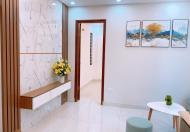 Chủ đầu tư bán chung cư mini Trương Định – Tân Mai ở ngay, full đồ, tặng 30tr