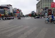 Siêu hiếm!  Bán lô đất cho nhà đầu tư VIP mặt phố Minh Khai, HBT, HN, 2060m2, MT 50m, giá 300 tỷ 0862108338