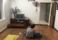 Chính chủ bán căn hộ tầng 3 nhà B2 tập thể Đồng Xa, Mai Dịch, Cầu Giấy, Hà Nội