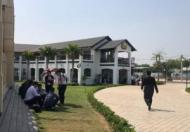Mở bán chỉ 20 căn góc nhà phố tại trung tâm Thành phố Đồng Xoài, tỉnh Bình Phước