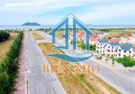 Bán căn biệt thự nghỉ dưỡng thuộc dự án Cửa Lò Beach Villa.