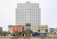 Bán chung cư tại Tp.Vinh đầy đủ nội thất giá 7xx triệu. Mới 100%