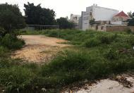 Bán đất thích hợp xây dựng nhà trọ, Gần Đường Đại Lộ Bình Dương, Phú Hoà, Giá 18 triệu/m2