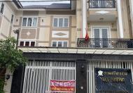 Bán/Cho thuê nhà số 35 đường 270A P.Phước Long A , Q.9, TP.HCM, 16,5 tỷ, 0963449088