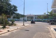 Cần bán căn nhà 2 mặt tiền sát chợ KHU VCN Phước Hải. Nha Trang