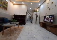 Cần tiền bán gấp nhà Vĩnh Viễn, Quận 10, 57m2, 5 tầng, nhà mới ở ngay.