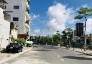Đất mặt phố đi bộ Thế Lữ, Hồng Bàng, Hải Phòng