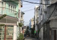 Bán Đất HXH 58m - Hẻm 36 Đường Số 4, phường Hiệp Bình Phước, quận Thủ Đức - LH: 0902669004