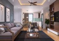 Cực hot, cực sốc, Bán căn hộ chung cư Tecco Tower, chung cư cao cấp bậc nhất Thanh Hóa