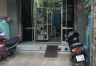Bán nhà mặt tiền đường Trần Bình Trọng, Phước Tiến, Nha Trang
