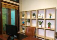 Cho thuê nhà riêng tại phố Tạ Quang Bửu, Hai Bà Trưng, Hà Nội, diện tích 80m2, giá 8,5 triệu/tháng