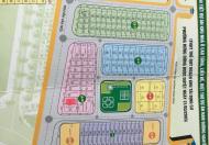 Chính chủ cần bán đất tại phường Hưng Dũng, Vinh, tỉnh Nghệ An