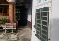 Cần Bán Gấp Nhà Đất Xã Tà Đảnh, Huyện Tri Tôn