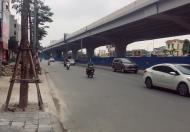 Bán gấp tòa nhà Phạm Văn Đồng 70m2*7tầng mt 5m giá chỉ 21 tỷ lh 0972833126