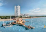 AQUAMARINE không gian sống triệu đô ven biển TP Vũng Tàu