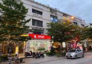 Xả hàng thu hồi vốn căn hộ Thanh Xuân, Nguyễn Trãi, giảm giá gần 300 triệu, giá chỉ từ 1.9 tỷ/ căn - Hotline: 083,848,9898