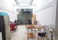 Cực hiếm: Bán nhà 5T 30m Nguyễn Chí Thanh giá 3.7 tỷ