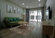 Bán Căn Hộ 64m2,2pn,2toilet,Full nội thất tại FHome Đà Nẵng