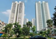 Chính chủ bán gấp căn hộ A10 Nam Trung yên. LH:Anh Hoàng: 0866678689