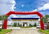 KĐT Century City, Long Thành, Đồng Nai diện tích 100m2 giá 17 Triệu Ngân Hàng hổ trợ 70%