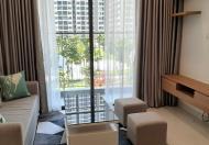 Cho thuê căn hộ góc tại khu đô thị Vinhomes Ocean Park Gia Lâm, Dương Xá, Hà Nội