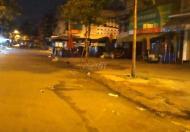 Cho Thuê Phòng Trọ Cao Cấp Full Nội Thất Tại 40 Lê Văn Linh, P.12, Quận 4, TP. Hồ Chí Minh