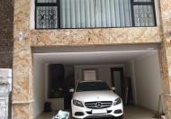 Bán nhà PL ô tô tránh ngõ 49 Huỳnh Thúc Kháng 40m2 x 7 tầng thang máy MT 5m giá 12,7 tỷ