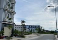 Ra nhanh 1 lô đường đôi 32m giá ngộp mùa covid tại dkc An Thuận. Diện tích 93m2 hướng TB 0868292939