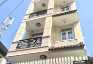 Cho thuê Biệt thự  18 Phan Xích Long p3 quận Phú Nhuận, diện tích:8mx18m, kết cấu: 1 triệt 3 lầu st, giá thuê 61 triệu