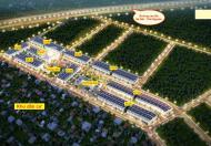 Nhỉnh 1,1tỷ có ngay đất Huyện Yên Phong- Bắc Ninh. Lh 0708383888