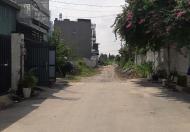 Bán Đất Chính Chủ phường Hiệp Bình Phước - Hẻm 668 Quốc Lộ 13, HBP, quận Thủ Đức - 67m2 - Chỉ 60