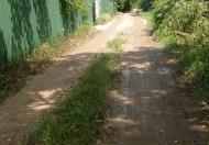Cần cho thuê lô đất 15000m2 tại Ngọc Hồi Thanh Trì Hà Nội