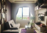 Chính chủ cần bán căn hộ Depot Metro Tower tại Đường Lê Văn Chí, Linh Trung, Thủ Đức, giá tốt