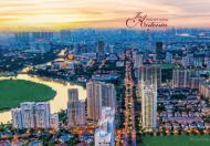 Chỉ thanh toán 1.2 tỷ trong năm 2020 sở hữu ngay ngôi nhà đáng sống tại Phú Mỹ Hưng