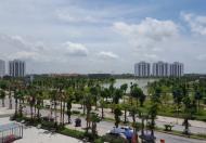 Chính chủ bán biệt thự Thanh Hà Mường Thanh B2.5 BT2 giá cực rẻ