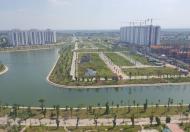 Chính chủ bán liền kề Thanh Hà B1.3 LK06 nhìn chung cư,đường 17m giá rẻ đầu tư.
