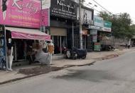 Đất Nền Thổ Cư Thủ Đức - Mặt tiền số Đường 34 Quốc Lộ 13 Cũ, phường Hiệp Bình Phước, quận Thủ Đức